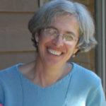 Lauren Small
